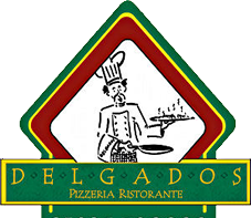 Delgados Italian Warrington