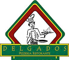 Delgados Italian Warrington