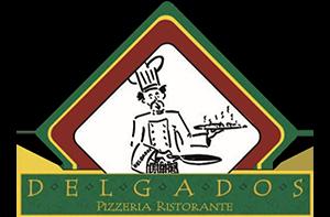Delgados Logo